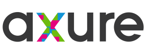 Axure2