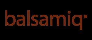 balsamiq-logo-1