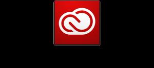 imageproxy